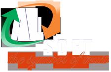 Adept Leal Software Logo
