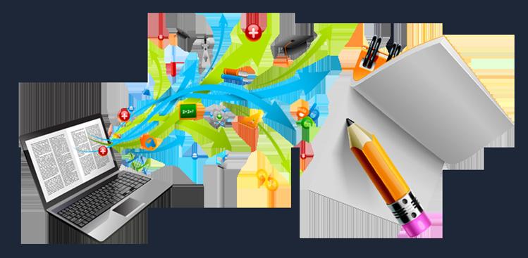 Essay rewriter for kids