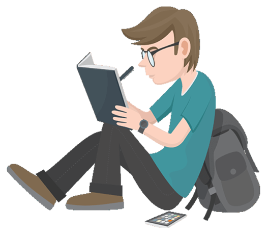 content writing internship kolkata