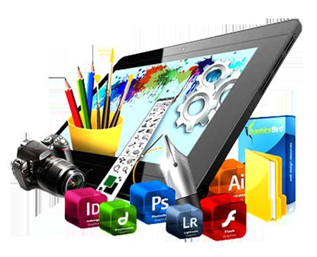 ALSOFT graphic design avenue