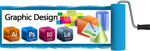 ALSOFT graphic designer vacancy