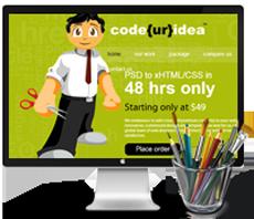 Professional Web Design Services - ALSOFT Web Design Company